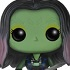 Pop! Marvel #51 GAMORA