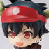 Toy's Works Collection 2.5 Deluxe Hataraku Maou-sama!: Maou Sadao