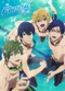 Free!: Eternal Summer Special