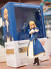 фотография figma Saber Dress ver.