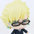 DRAMAtical Murder Trading Chimi Figure Collection: Virus