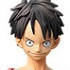 Master Stars Piece Monkey D. Luffy The Revival Ver.