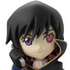 Chibi Voice I-doll 2: Lelouch Lamperouge