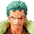 The Grandline Men 15th EDITION Vol.5 Roronoa Zoro