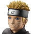 G.E.M. Series Uzumaki Naruto THE LAST ver.