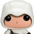 POP! Games #20 Altair