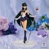фотография Girls Memories Sailor Pluto