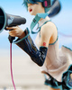 фотография Hatsune Miku Love is War Ver.
