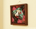 фотография Miku Hatsune World is Mine Brown Frame Ver.