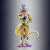 фотография HG Dragon Ball Z God Edition: Golden Frieza