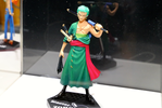 фотография Hybrid Grade From TV Animation One Piece 01: Roronoa Zoro