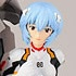 PM Fgure Ayanami Rei Seat of the Soul Ver.