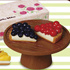 Petit Sample Series Ekinaka Sweets: Veteran Shop's Tart