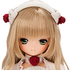 PureNeemo Ex Cute Lien Otogi no kuni 「Little Briar Rose Lien」