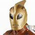 The Legacy Collection - The Rocketeer