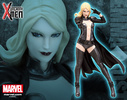 фотография ARTFX+ X-Men Marvel NOW! Emma Frost