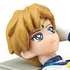 Sailor Moon Desk ni Maiorita Senshi-tachi: Sailor Uranus