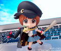 фотография Nendoroid Mako Mankanshoku Fight Club-Spec Two-Star Goku Uniform Ver.