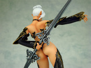 фотография Dark Elf Female