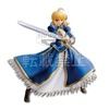 фотография Ichiban Kuji Premium Fate/Zero Part 1: Saber Dress ver.