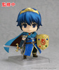 фотография Nendoroid Marth New Mystery of the Emblem Edition