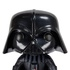Pop! Star Wars #01 Darth Vader