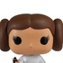 Pop! Star Wars #04 Princess Leia