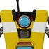 POP! Games #44 Claptrap