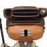 Pop! Star Wars #50 Princess Leia (Boushh)