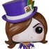 POP! Games #43 Mad Moxxi