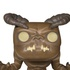 POP! Games #52 Deathclaw