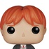 POP! Harry Potter #02 Ron Weasley