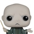 POP! Movies ~Harry Potter~: Lord Voldemort