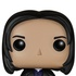 POP! Movies ~Harry Potter~: Severus Snape