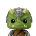 Pop! Star Wars #12 Gamorrean Guard