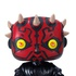 Pop! Star Wars #09 Darth Maul