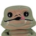 Pop! Star Wars #22 Jabba The Hutt