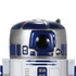 Pop! Star Wars #31 R2-D2