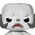 Pop! Star Wars #39 Wampa