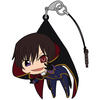 фотография Code Geass Tsumamare Pinched Strap: Lelouch Lamperouge