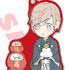 Ten Count YuraYura Charm Collection: Shirotani A