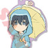 Ten Count YuraYura Charm Collection: Kurose A