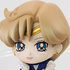 Sailor Moon Ochatomo Series: Cosmic Heart Cafe: Sailor Uranus