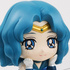 Sailor Moon Ochatomo Series: Cosmic Heart Cafe: Sailor Neptune