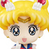 Petit Chara Land Sailor Moon Ice Cream☆Party: Super Sailor Moon