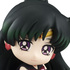 Petit Chara Land Sailor Moon Ice Cream☆Party: Sailor Pluto