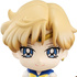 Petit Chara Land Sailor Moon Ice Cream☆Party: Sailor Uranus