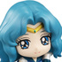 Petit Chara Land Sailor Moon Ice Cream☆Party: Sailor Neptune