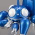 Tokotoko Tachikoma Return Metallic Ver.