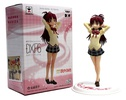 фотография DX Figure: Sakura Kyoko Junior High School Uniform Ver.